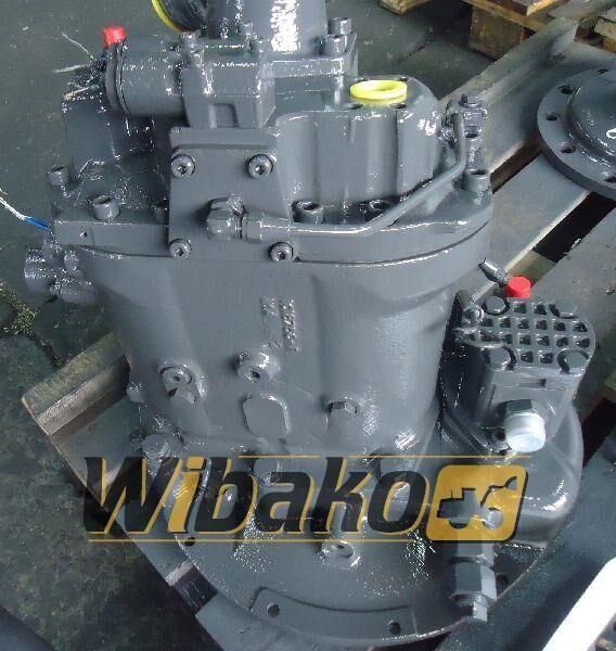 Main pump Hitachi HPV091EW hydraulic pump for HPV091EW excavator