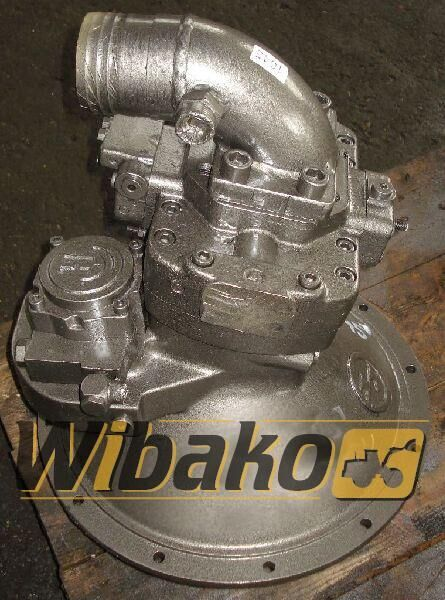 Main pump Rexroth SENEBOGEN hydraulic pump for SENEBOGEN excavator