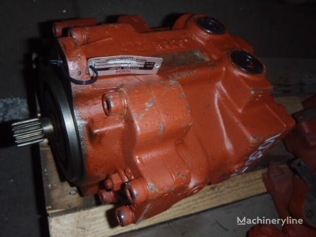 NACHI PVD-2V-32L3DS-5S-4545Z hydraulic pump for excavator