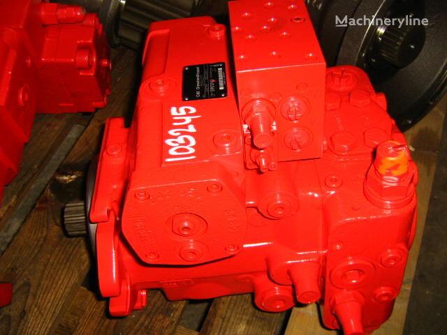 new O&K 2027585 hydraulic pump for O&K excavator