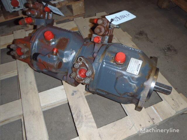 O&K 2186988 hydraulic pump for excavator