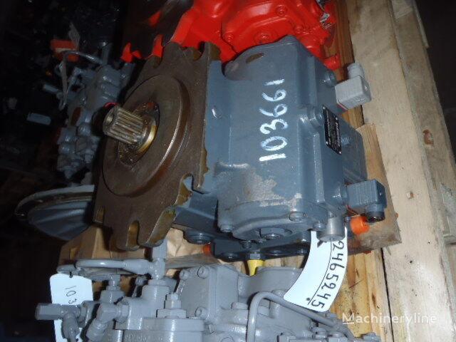 new O&K 252.20.03.05 hydraulic pump for excavator