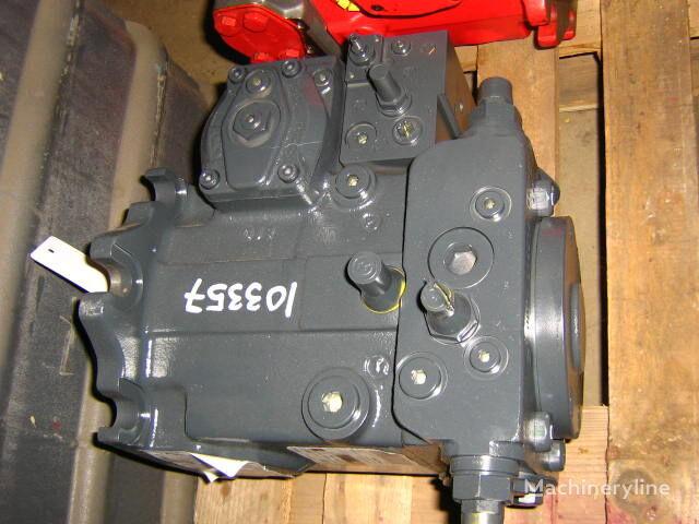 new O&K HYDROMATIK 2051150 (252.20.06.23) hydraulic pump for O&K FX500 excavator