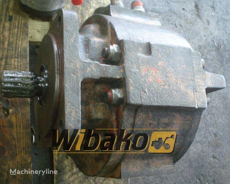 O&K Hydraulic pump P285125C5B26A hydraulic pump for O&K P285125C5B26A excavator