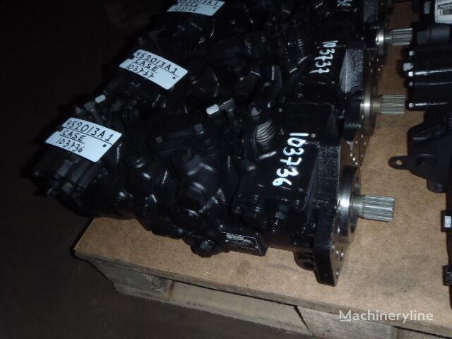 new SAUER DANFOSS M91-46870 hydraulic pump for O&K L35.5 wheel loader