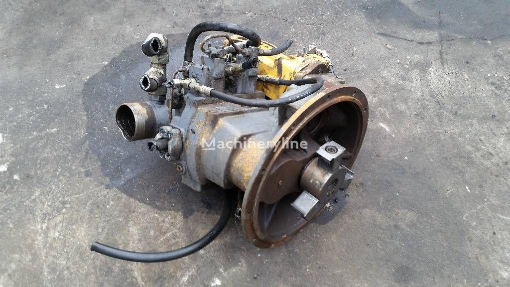 hydraulic pump for Onbekend HYDRAUMATIC PUMP 0 truck
