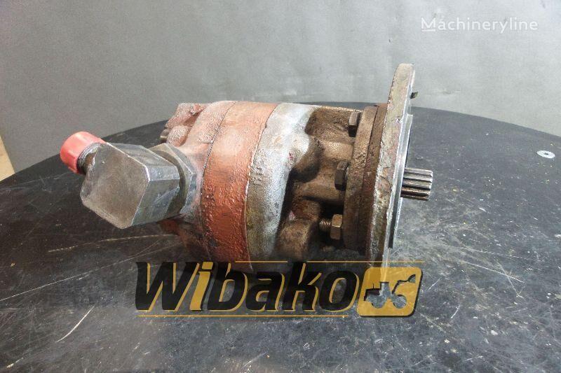 P2C1613R8C23A hydraulic pump for excavator