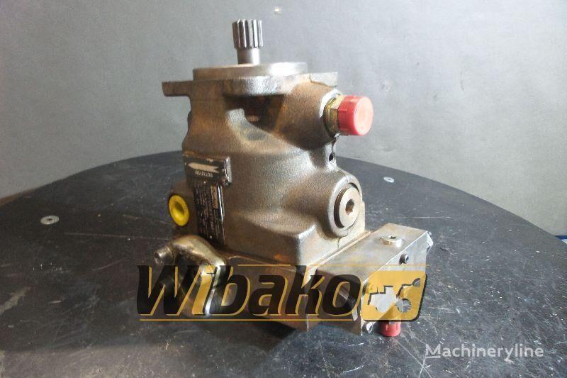 PARKER PV023R1E1TNMFC hydraulic pump for excavator