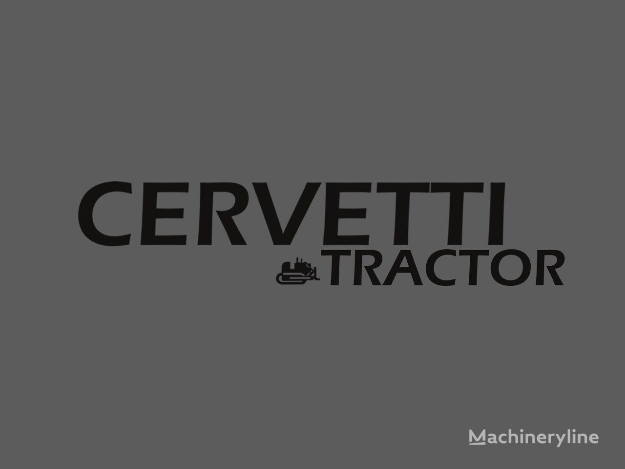 PUMP GP-PISTON -HYDRAULIC FAN hydraulic pump for CATERPILLAR 988F I 8YG00096 wheel loader