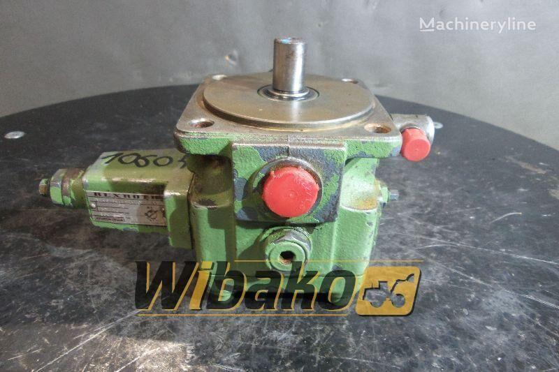 Hydraulic pump Rexroth PV2V330/25RTMC83A1/70 hydraulic pump for PV2V330/25RTMC83A1/70 other construction equipment