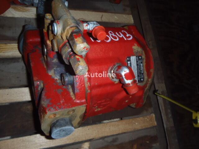 REXROTH A10V071DFR1/30R-PSC62N00 hydraulic pump for truck