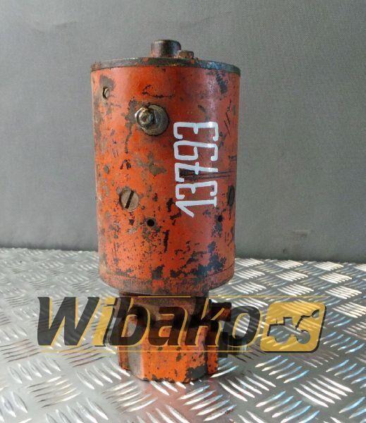 Rockford 9190 Elektropompa hydraulic pump for excavator