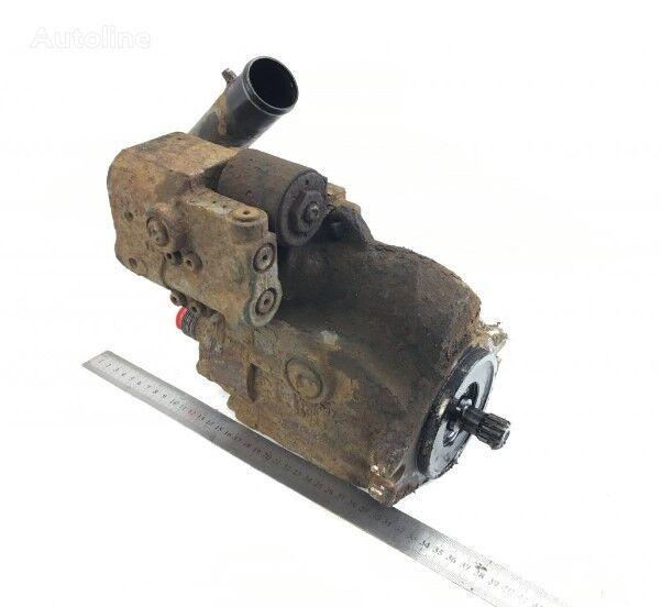 SCANIA Gidroprivod ventilyatora (2202322) hydraulic pump for SCANIA bus