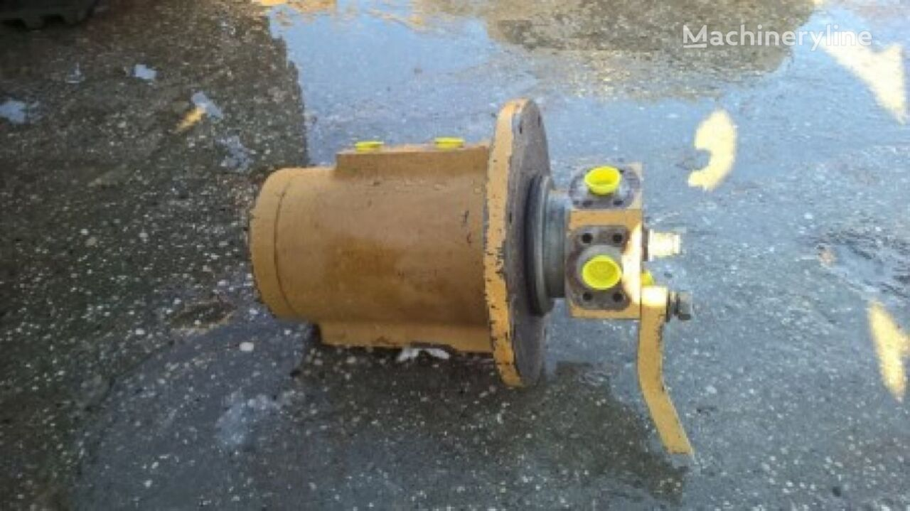 SWIVEL JOINT GP hydraulic pump for Caterpillar 231D 5WJ00065 excavator