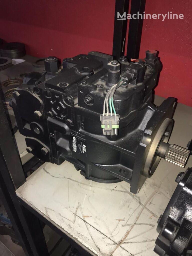 new Sauer-Danfoss SAUER- (513161) hydraulic pump for construction roller