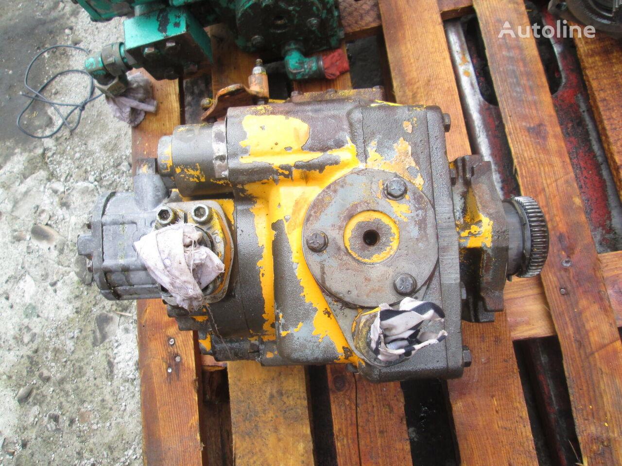 Sauer SPV 21 hydraulic pump for wheel loader