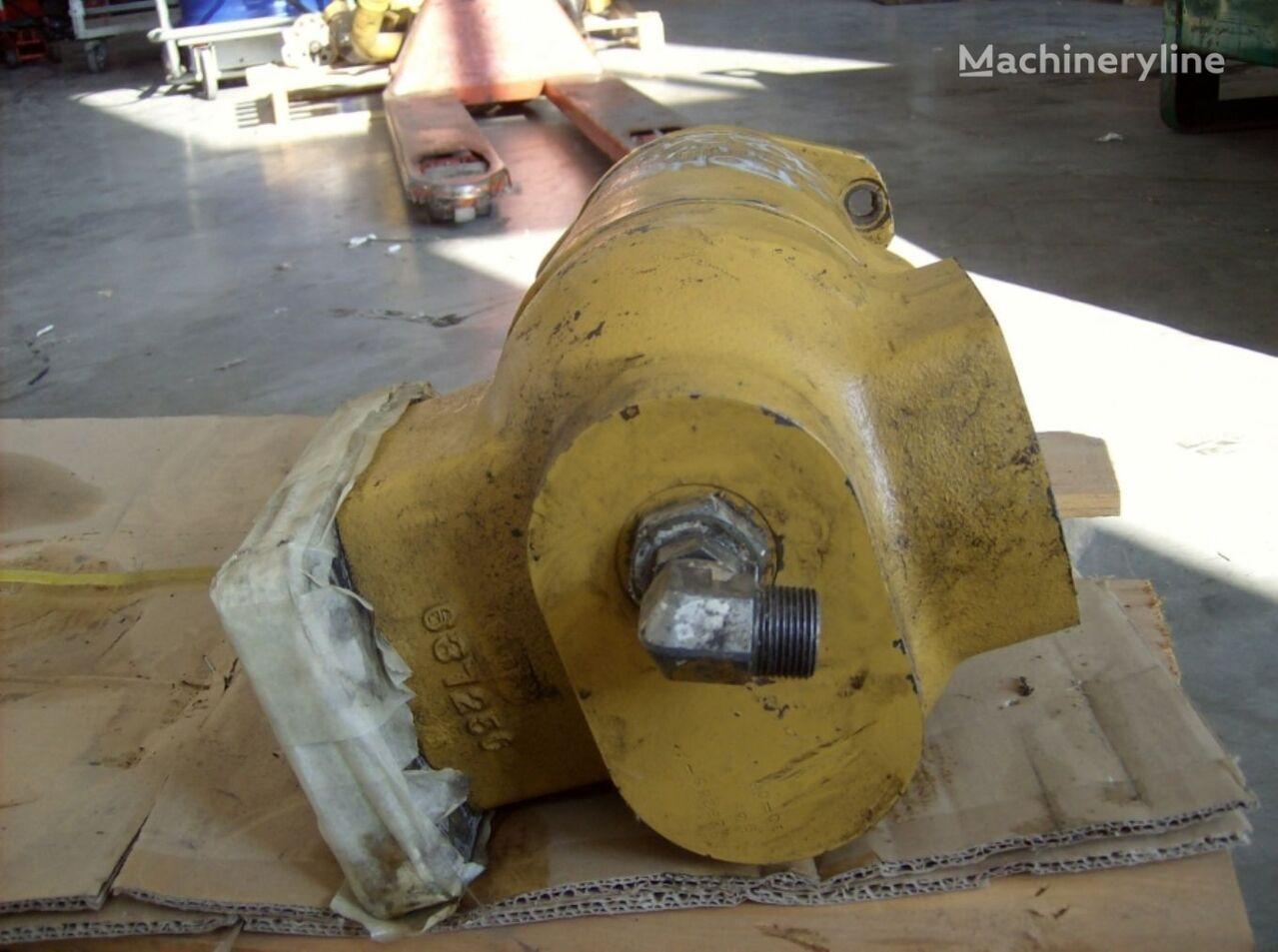 TRANSMISSION PUMP hydraulic pump for CATERPILLAR 988F II 2ZR2125 wheel loader