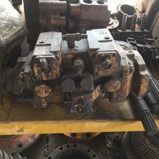 Skid steer hydraulic pumps for sale, buy new or used skid steer