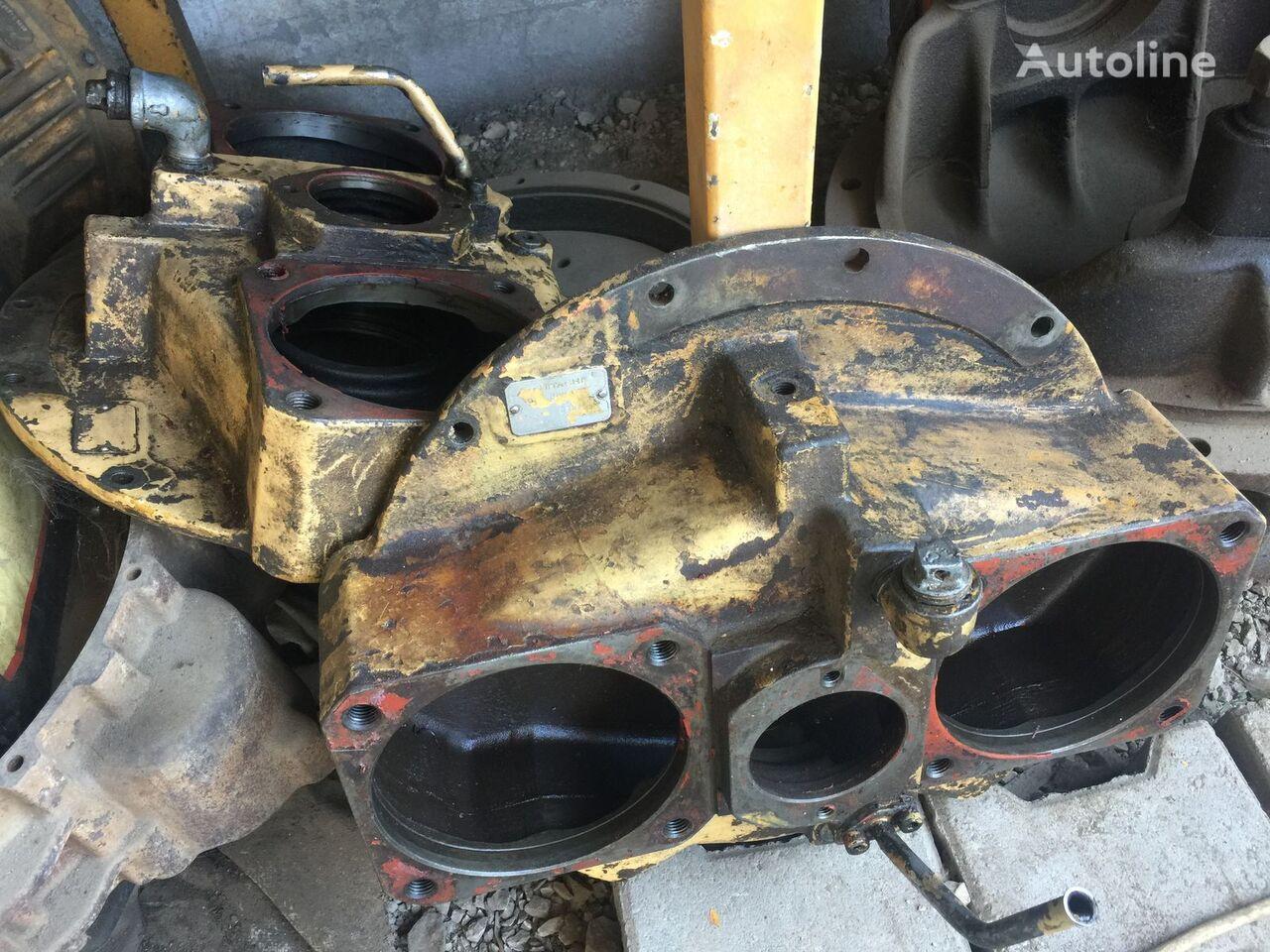 USED FIAT HITACHI FH200 FH200.3 FH220 FH220.3 EX200 EX220 hydraulic pump for FIAT-HITACHI FH 200 / FH 200.3 / FH 220 / FH 220.3 / EX 200 / EX 220 excavator