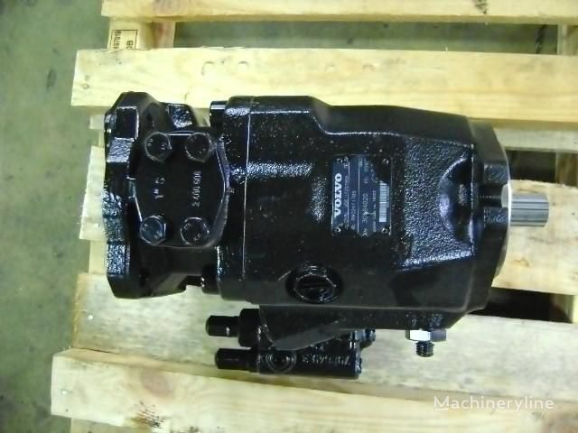 VOLVO hydraulic pump for VOLVO A 30- A35- A40 excavator