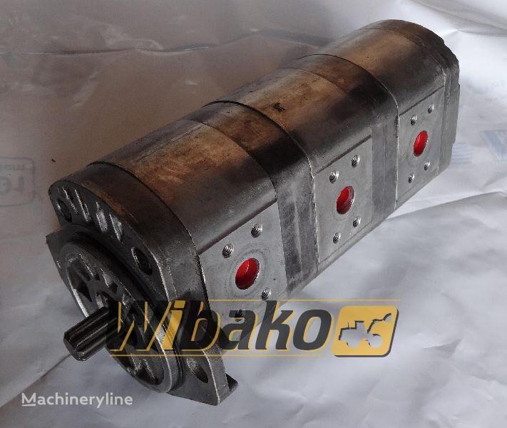 Hydraulic pump HPI XXXXXX hydraulic pump for XXXXXX other construction equipment