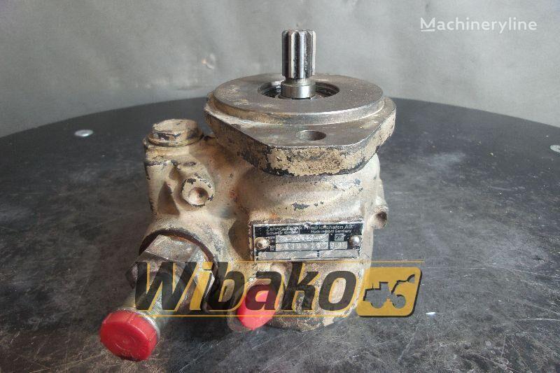 ZF 7673955245 hydraulic pump for excavator