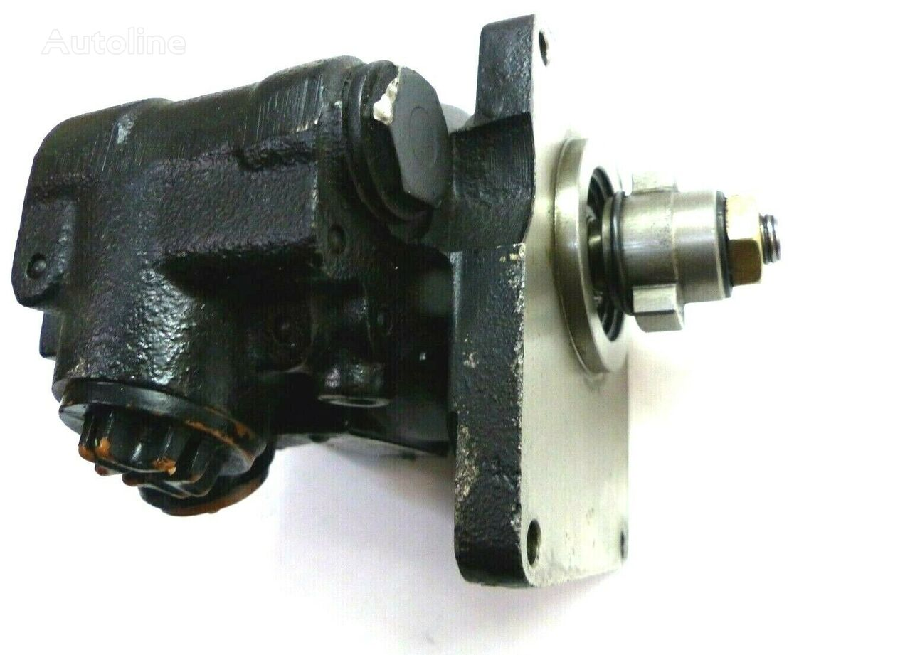 ZF Lenksysteme hydraulic pump for IVECO  485 3 tractor unit