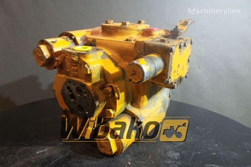 ZTS SPV23000017100 hydraulic pump for excavator