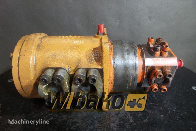 83028K hydraulic rotator for excavator