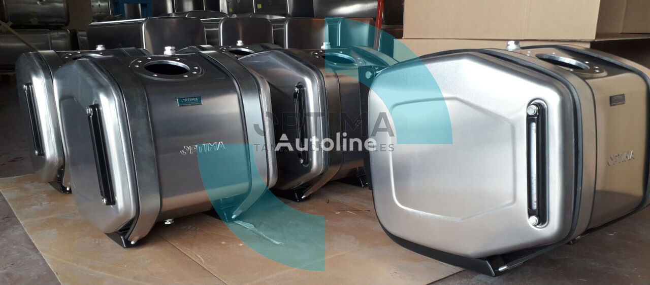 new PALFINGER (OPHA2686385) hydraulic tank for PALFINGER truck