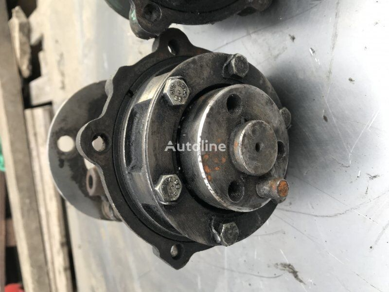 ignition coil for VOLVO B10 bus