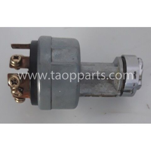 ignition lock for KOMATSU PC340-7 excavator