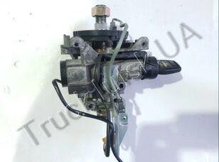 ignition lock for MAN TGX TGS TGA TGM TGL  tractor unit
