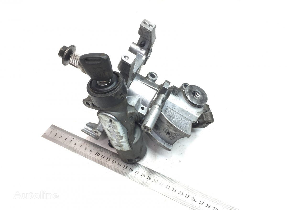 ignition lock for SCANIA K N F-series bus (2005-) bus