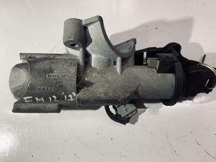 VOLVO (106343) ignition lock for VOLVO FM 12 tractor unit