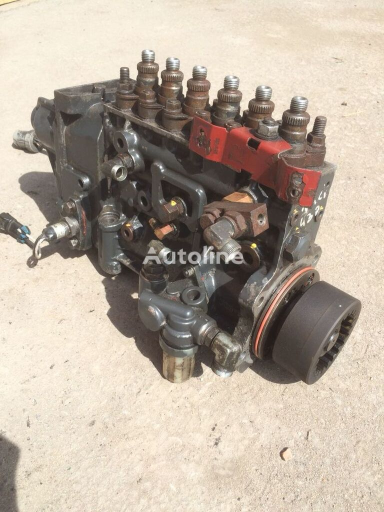 BOSCH (0421890024) injection pump for RENAULT Magnum 470 truck