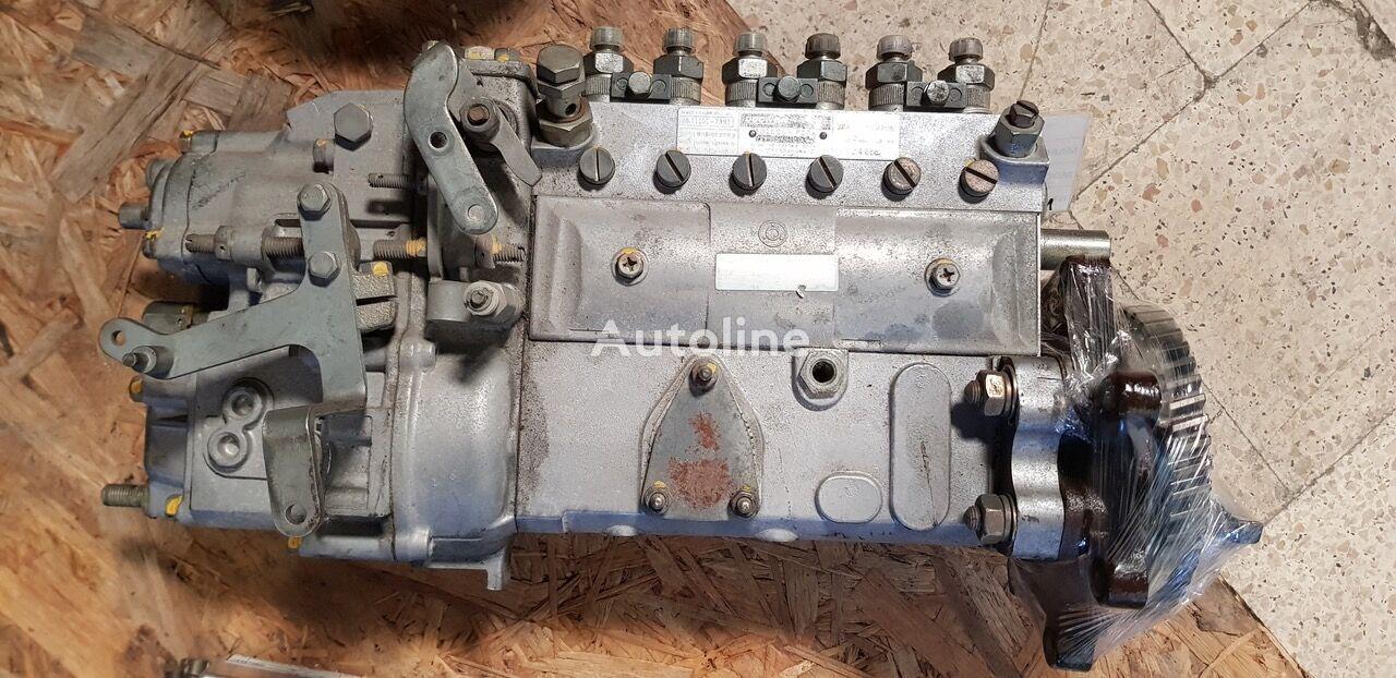 Injector Pump (101605-830A) injection pump for DAEWOO SL 255 LCV truck