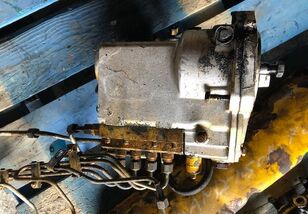 SANDERSON Ford BSD 444 k injection pump for tractor