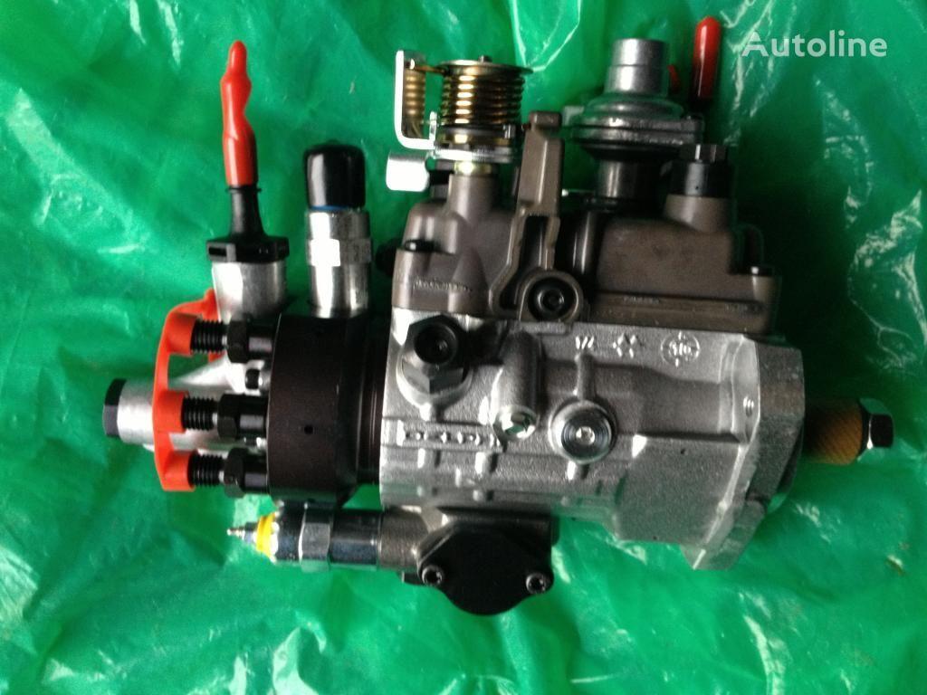new BOSCH injection pump for CASE 580, 688, 695,788,888 backhoe loader