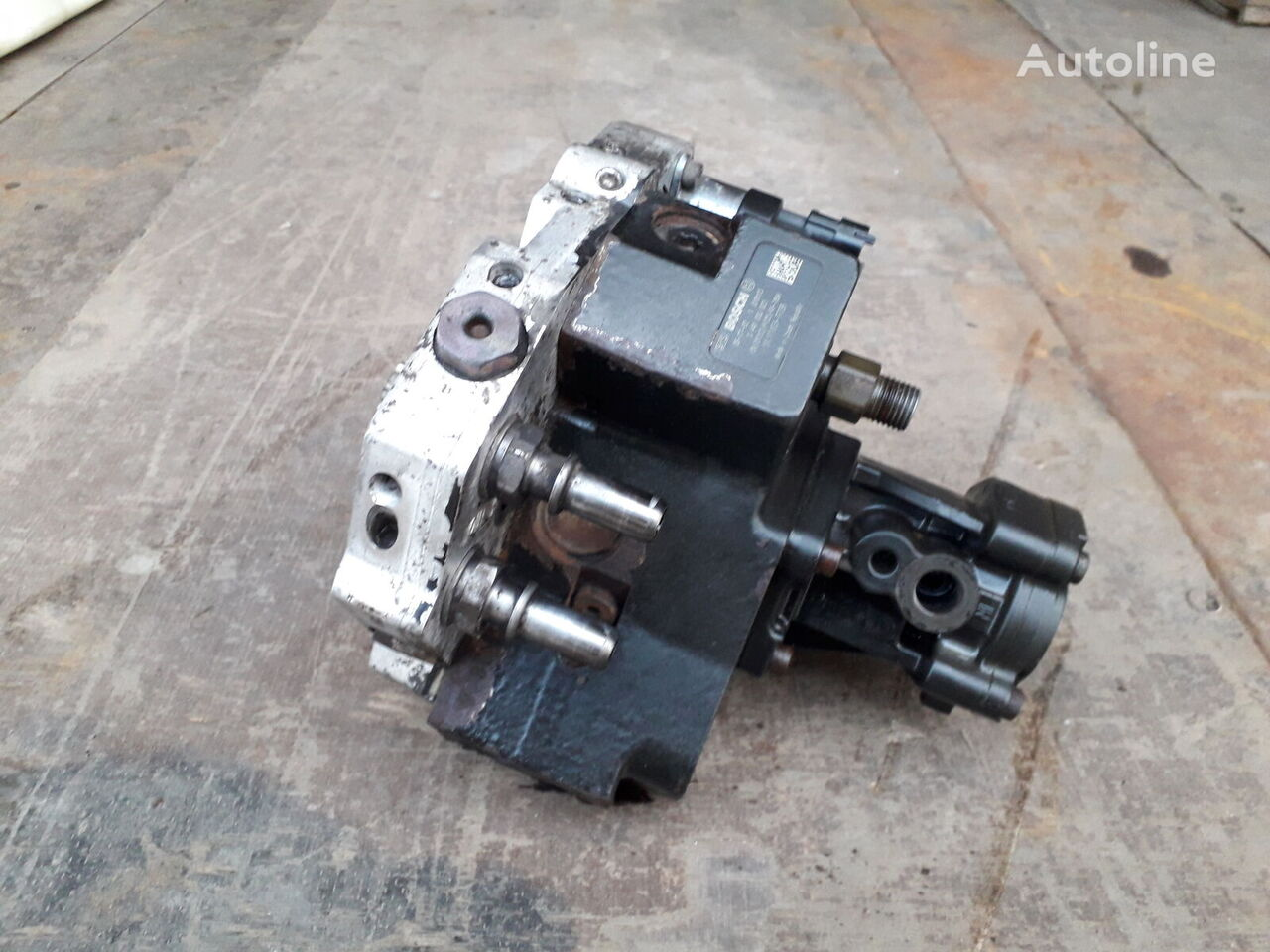 BOSCH injection pump for MAN TGA tractor unit