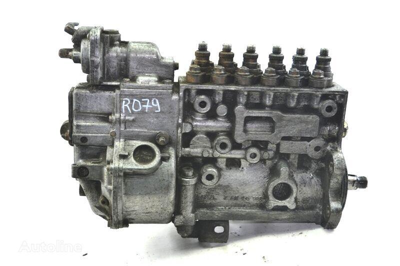 BOSCH injection pump for RENAULT Premium (1996-2005) truck