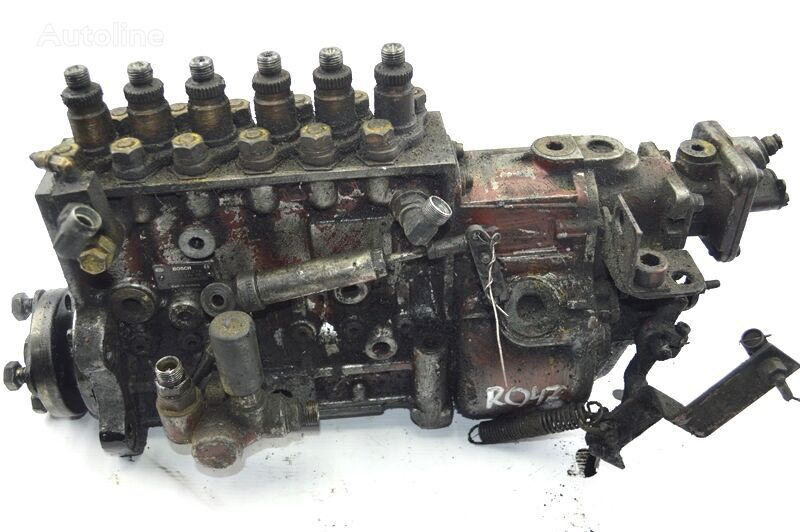 BOSCH injection pump for RENAULT Magnum AE (1990-1997) truck