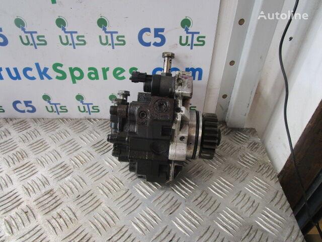 BOSCH injection pump for MAN TGL truck