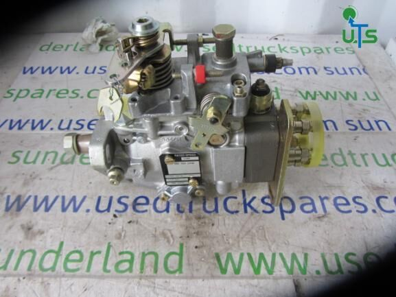 BOSCH (3916969) injection pump for truck