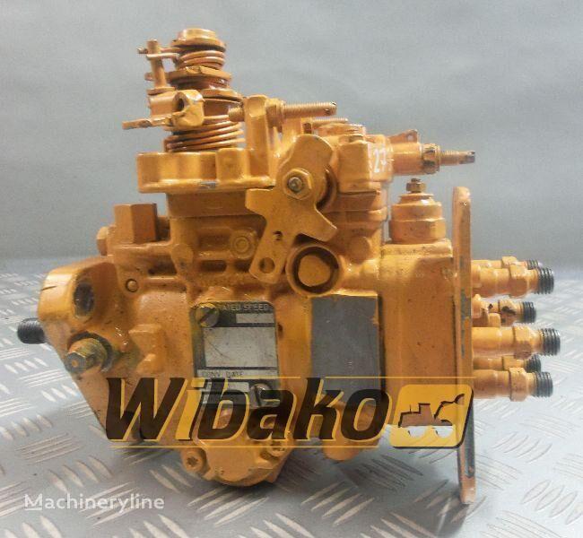 BOSCH 0460426154 (0460426154) injection pump for excavator