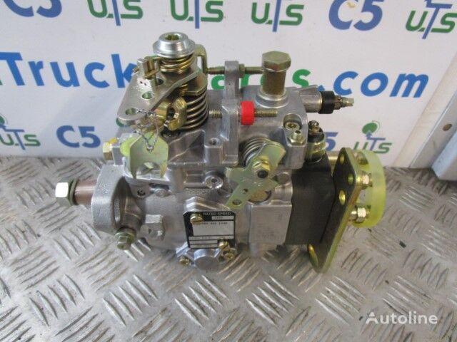 BOSCH 'CUMMINS' injection pump for truck