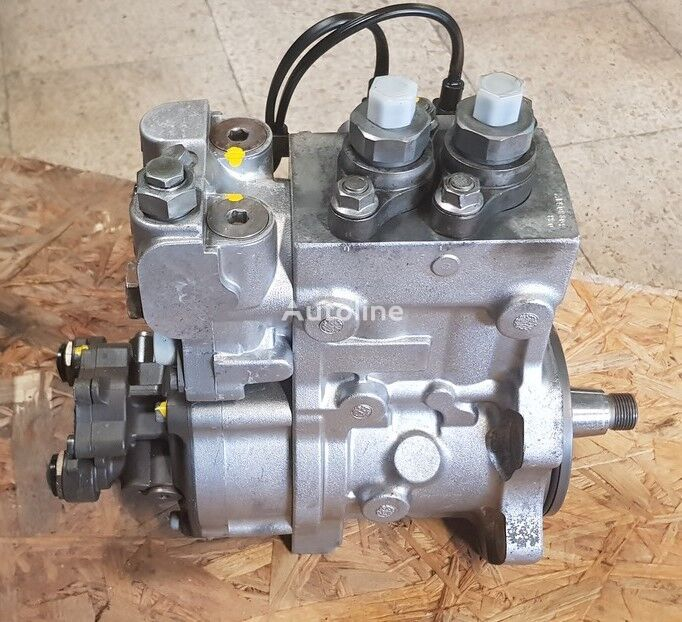 BOSCH Renault DCI 11 injection pump for RENAULT truck
