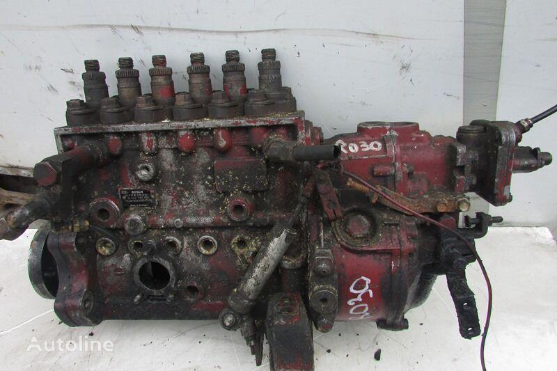 BOSCH Toplivnyy nasos vysokogo davleniya ( ) injection pump for RENAULT Magnum AE (1990-1997) truck