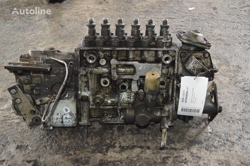BOSCH Toplivnyy nasos vysokogo davleniya ( ) (0402646869) injection pump for SCANIA 3-series 93/113/143 (1988-1995) truck