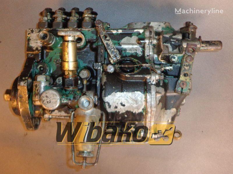 Injection pump Bosch 4721V2 injection pump for 4721V2 (1425100300) excavator